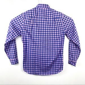 J. Crew Shirts - J.CREW Men's Slim Fit Lightweight Shirt Button Up